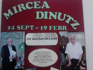 Mircea Dinutz07