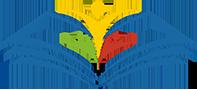 Biblioteca Judeteana Vrancea Logo